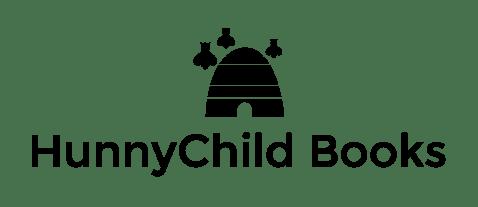 HunnyChild Books-logo(1)