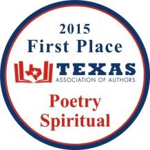 Poetry Spiritual